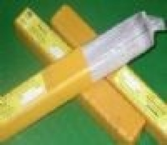 供应J506CrNiCu耐酸焊条