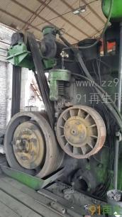 供应俄罗斯1600吨热模锻