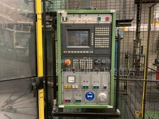 供应Schiess2.2米数控立车