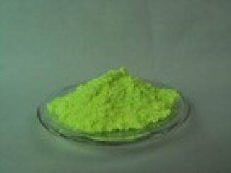 供应水性漆用荧光增白剂ST-2
