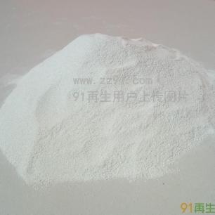 供应PVC白色磨粉料
