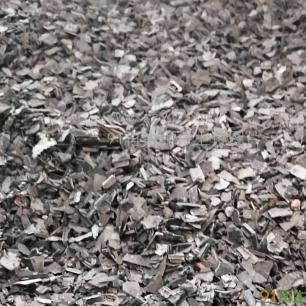供应镁合金破碎料