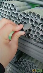 供应PvC封边条热切造粒机