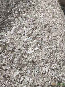供应中性硬质粉碎料