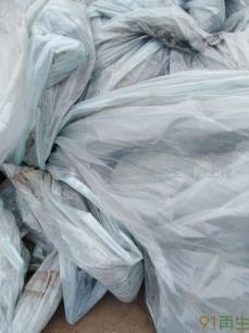 供应大棚塑料