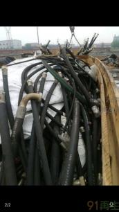 供应钢丝橡胶高压管