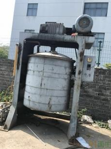 供应120号溶剂油