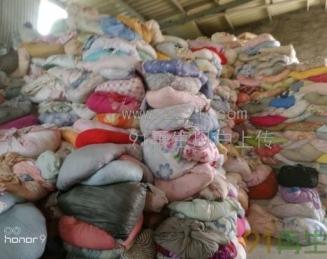供应棉被单