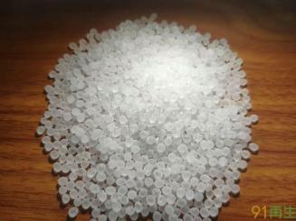 供应PE熔指剂、延伸剂和PP改性剂