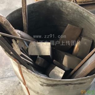 供应钛及钛合金边角料