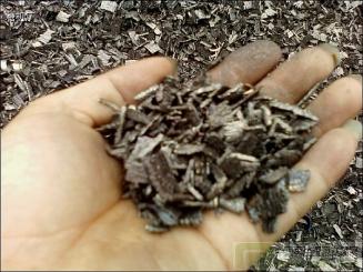 供应铸造生铁粉