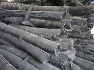 供应PE高,低密度聚乙烯电缆皮