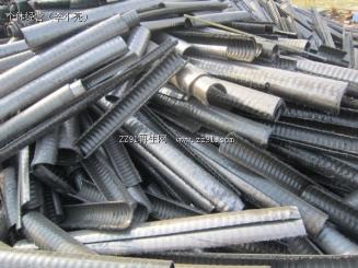 供应PE含沥青电缆皮
