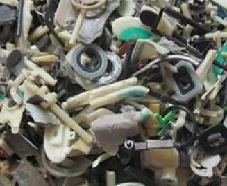 供应ABS塑料