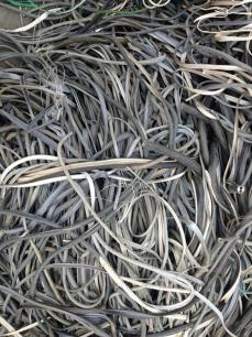 供应PVC欧洲电缆皮