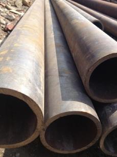 供应镍合金 Ni5Mo3钢管