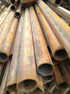 供应T23钢管