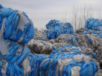 供应进口高压塑料纸图片