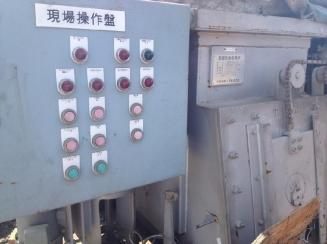 供应热处理炉