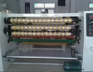 供应二手胶带生产设备