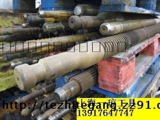 供应T22钢管