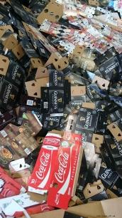 供应欧洲厚牛卡纸