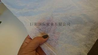 供应欧洲茶叶滤纸
