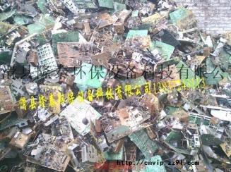 供应滑县隆泰废旧电路板回收设备 静电分选机 铜塑分离设备