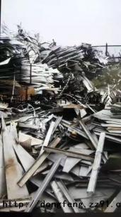 求购不锈钢废料