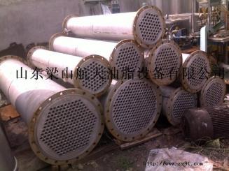 供应冷凝器,二手冷凝器,二手列管冷凝器,二手不锈钢冷凝器,二手传热冷凝器,二手化工冷凝器