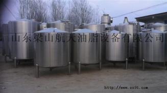 供应储罐/贮罐,不锈钢储罐,二手50吨储罐,二手50立方储罐,二手304储罐,二手316储罐