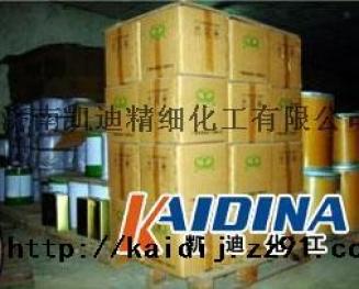 供应原油沥青清洗剂_原油重油清洗剂_凯迪化工KD-L215