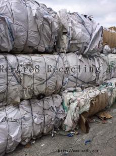 供应PP吨袋(美国期货)