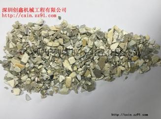 供应代加工塑料分选