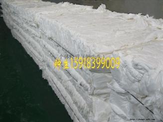 供应原木浆纸巾