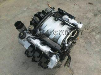 供应奔驰E99A,GL350,GL500,ML350,ML450,ML300, GL450V8发动机