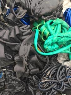 供应PVC电缆皮机头料