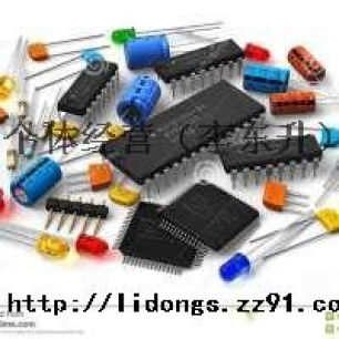求购IC,电阻电容,三极管
