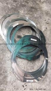 供应芯片镀锌铁圈