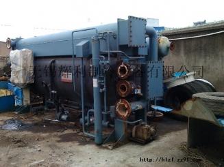 求购溴化锂制冷机回收公司|回收溴化锂中央空调|溴化锂冷水机组回收
