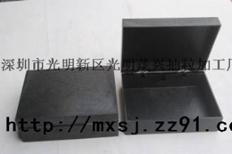 供应PC/ABS首饰盒料