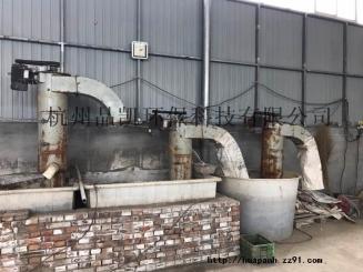 供应转让清洗透明聚碳全套设备和生产技术