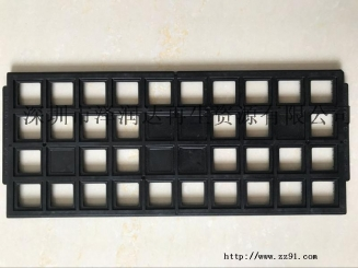 求购IC托盘高温板