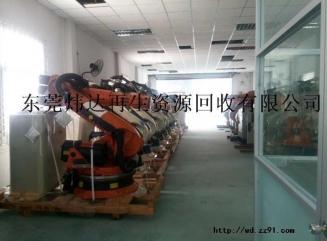 供应二手机器人,二手Kuka机器人,Kuka二手机器人