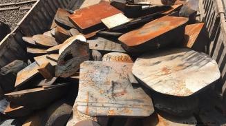 求购镍钼钢切头、低镍废料