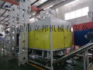 供应立邦ESP-1000型PP/PE分选机