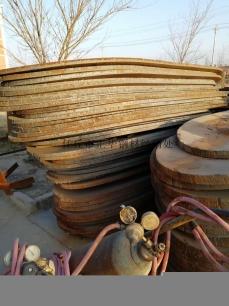 求购钢筋头、轧钢料、罐板、锅炉板、工字钢