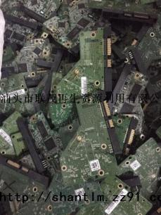 求购各类电路板,线路板