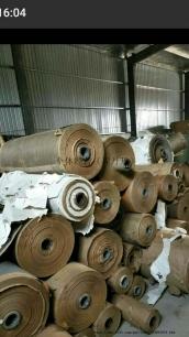 供应木纹牛皮纸60-80g