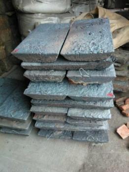 供应镍铜合金